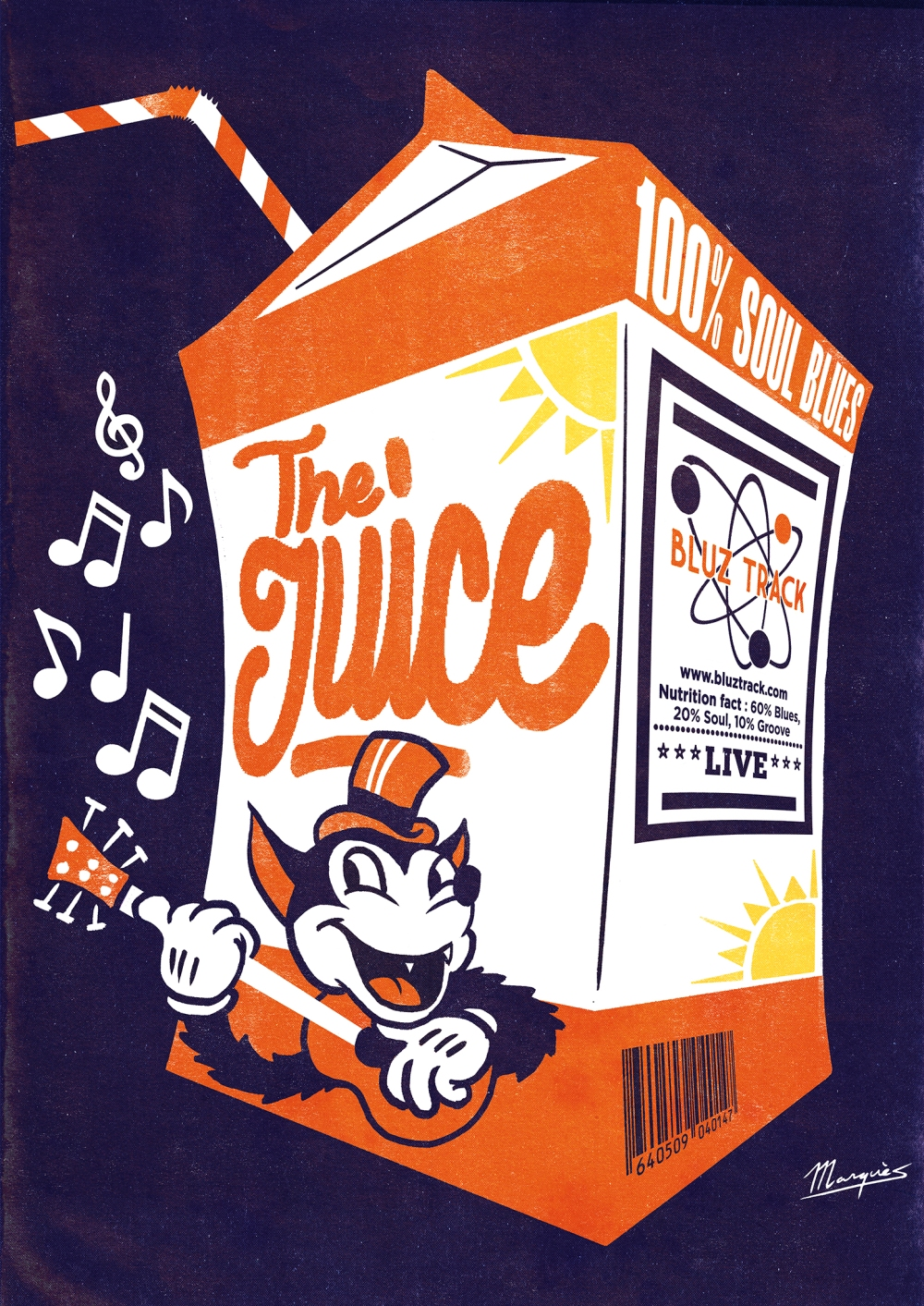 the_juice_poster_INTERNET FINAL