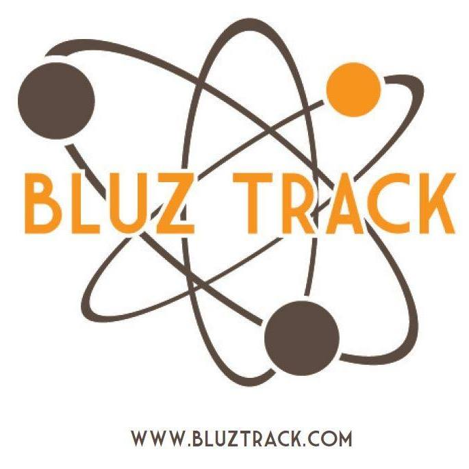 bluz track def light